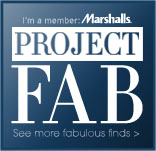 BlogBadge_PFab