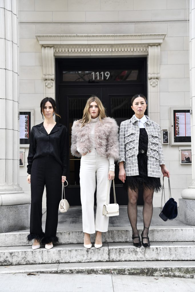 Seattle Stylelogue, Seattle Fashion, Seattle Style, Seattle Bloggers
